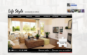 lifestyle-bg.com,IS WEB STUDIO