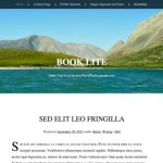 booklitess2