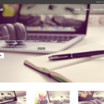 goran-theme-featured-image