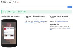 mobileTest,iswebstudio.com